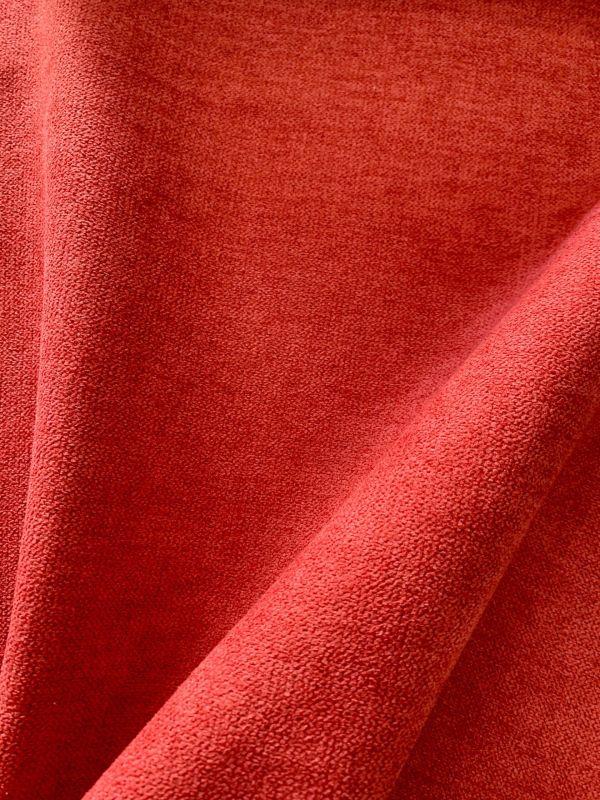 Stark Rojo