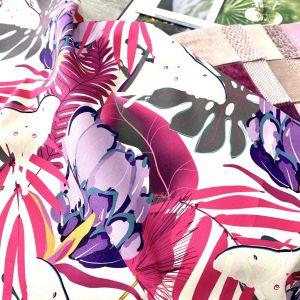 Protea Color 7