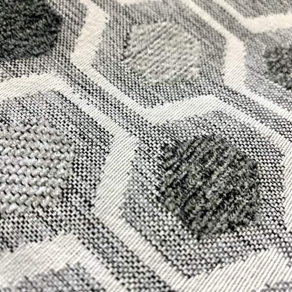 hexagon color 1 zoom