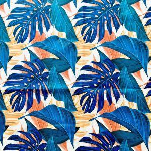 Lona impermeable Tropical