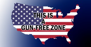 The End of Gun-Rights in America?