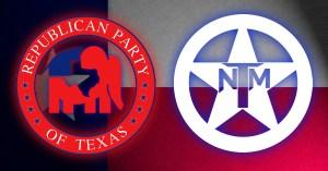 TNM & RPT: Past and Future, Part 1