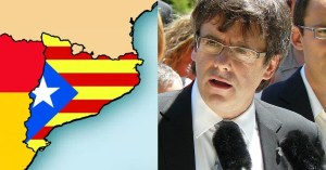 Catalan's Ex-President Released From German Prison