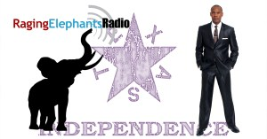"""Our Interview With Apostle Claver of """"Raging Elephants"""""""
