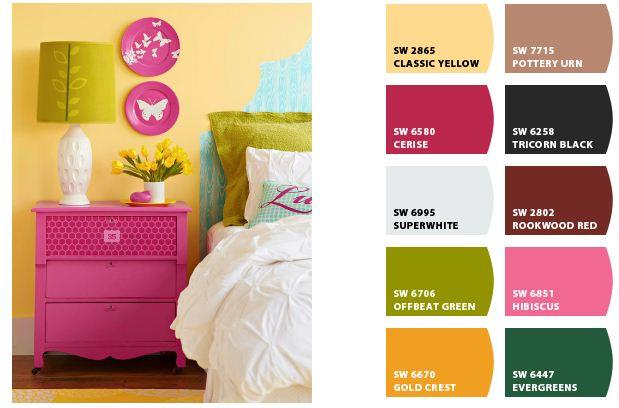 δημιουργήσετε τις δικές σας απίθανες παλέτες χρωμάτων1