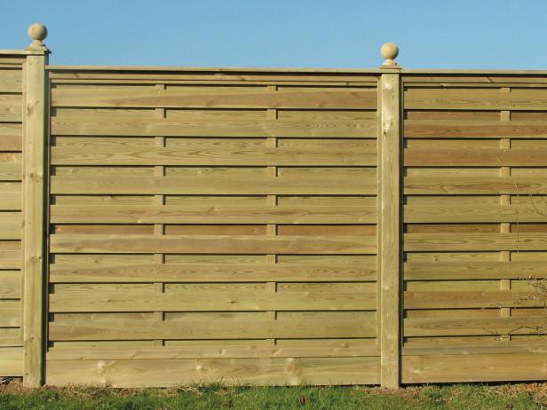 Είδη για φράχτες Κήπου8