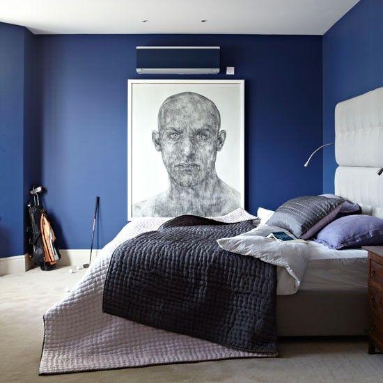 Ιδέες για Διακόσμηση στο Σπίτι  με Λουλακί22