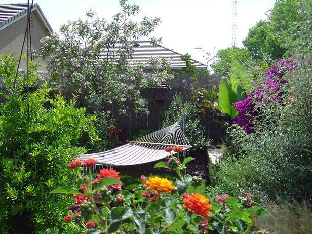 Υπέροχοι εξωερικοί χώροι για χαλάρωση15