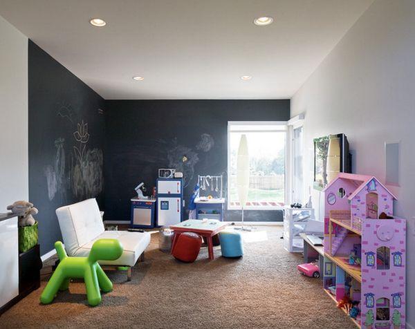χρώμα μαυροπίνακα για διακόσμηση στο σπίτι59