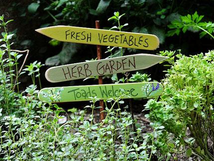 Δημιουργικές Κατασκευές Κήπου10