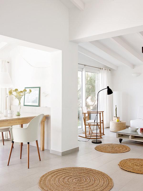 Το ιδανικό σπίτι για διακοπές10