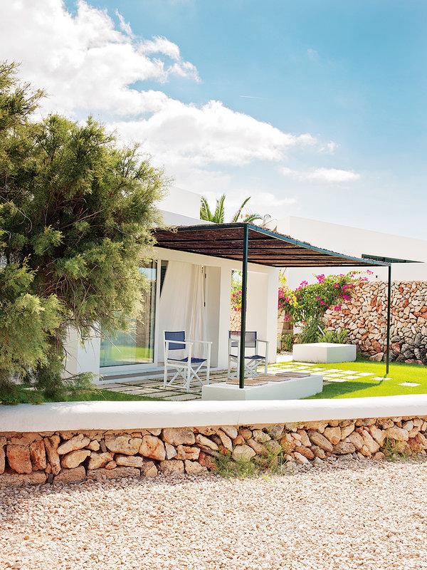 Το ιδανικό σπίτι για διακοπές3