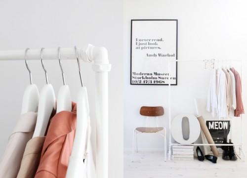 DIY κρεμάστρες και αγκίστρια για παλτό14