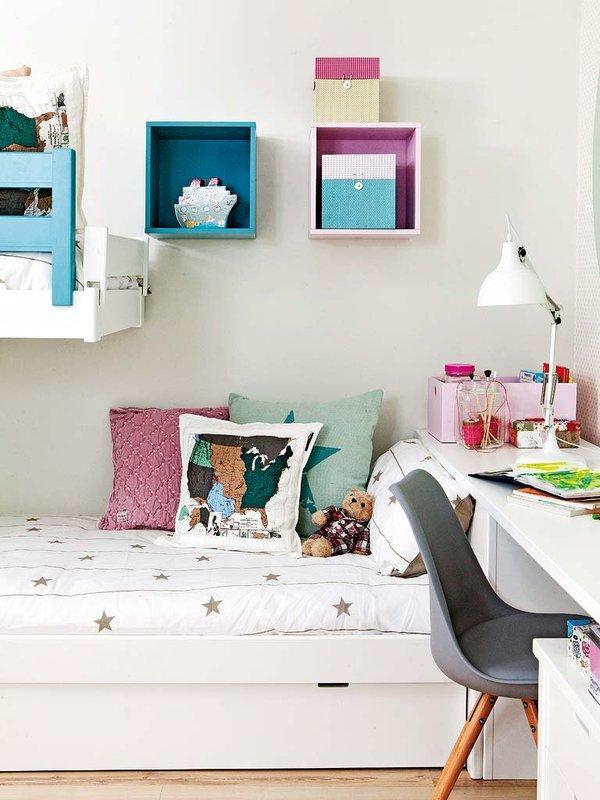 παιδικό υπνοδωμάτιο όνειρο2