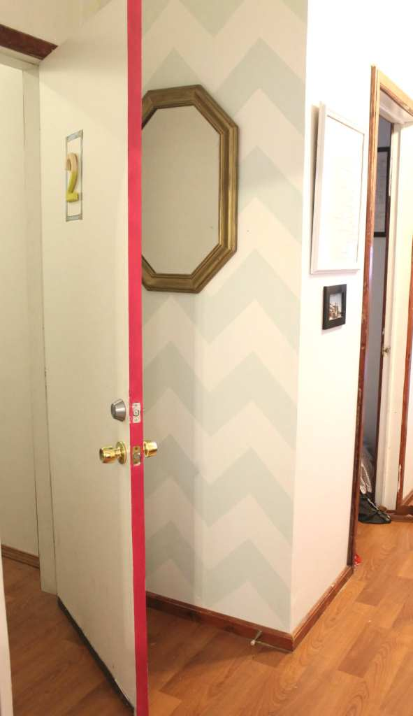 προσθέσετε πινελιές χρώματος στο σπίτι σας7