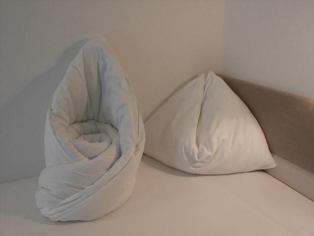 στρώσιμο κρεβατιού ιδέες11