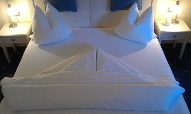 στρώσιμο κρεβατιού ιδέες16