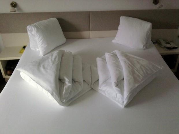στρώσιμο κρεβατιού ιδέες5