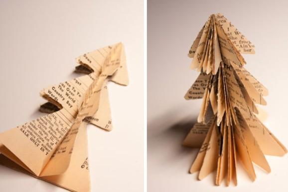 DIY Χριστουγεννιάτικα Στολίδια7
