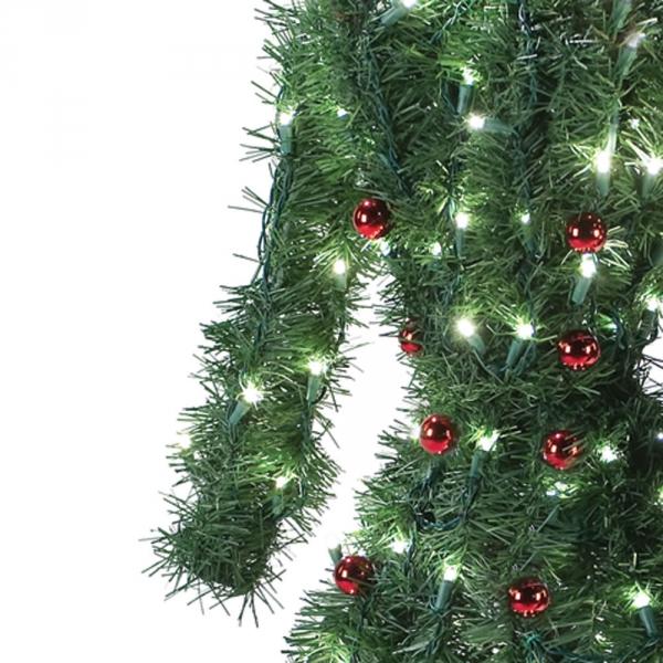 fashion χριστουγεννιάτικο δέντρο3