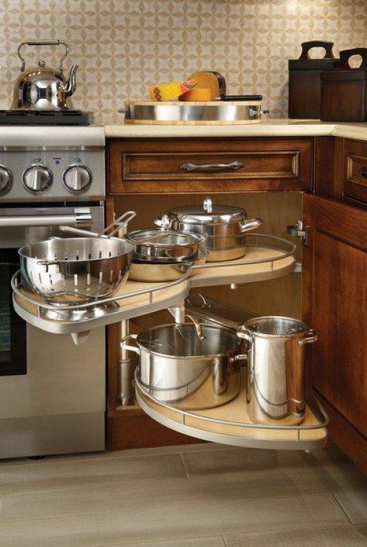 Λύσεις Εξοικονόμησης χώρου και αποθήκευσης κουζίνας10
