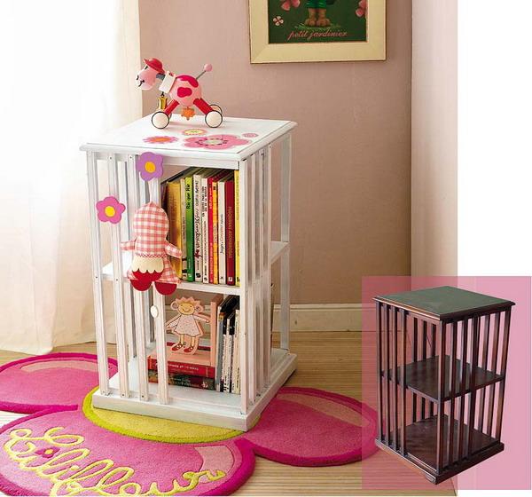 DIY διακοσμήσεις για παιδικά δωμάτια8
