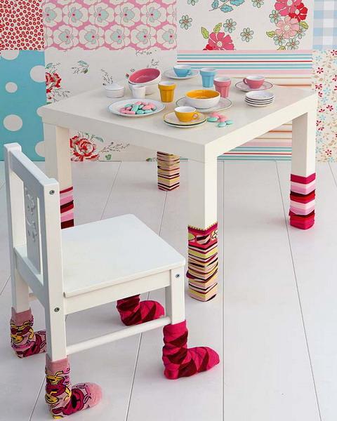 b7b84a26534 Υπάρχουν πολλοί τρόποι για να διακοσμήσετε ένα παιδικό δωμάτιο. Μπορείτε να  ψάξετε για θεαματικά έπιπλα και διακοσμητικά υλικά, να αγοράσετε μερικά ...