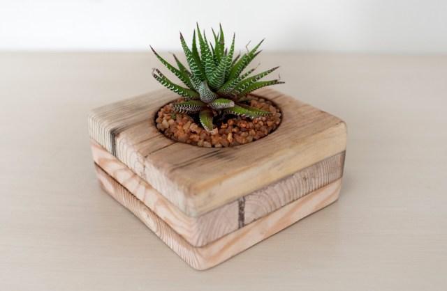 diy κατασκευές από ξύλο15
