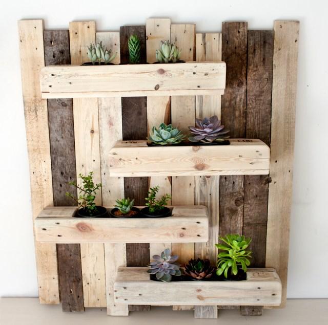 diy κατασκευές από ξύλο2