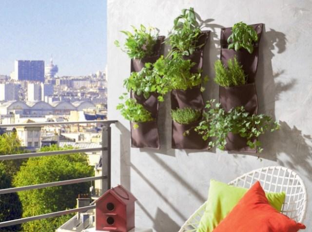 έξυπνες ιδέες κηπουρικής15