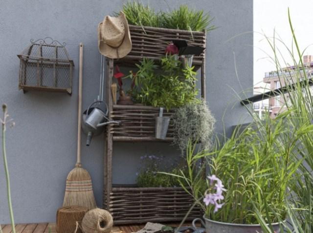 έξυπνες ιδέες κηπουρικής16