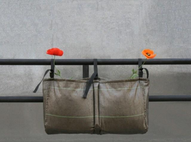 έξυπνες ιδέες κηπουρικής6
