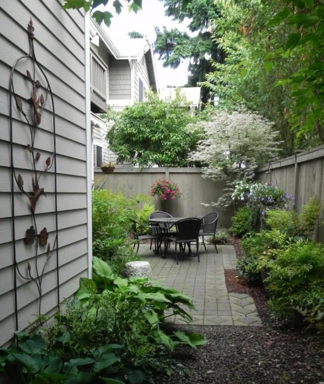 Ιδέες για μικρούς κήπους3