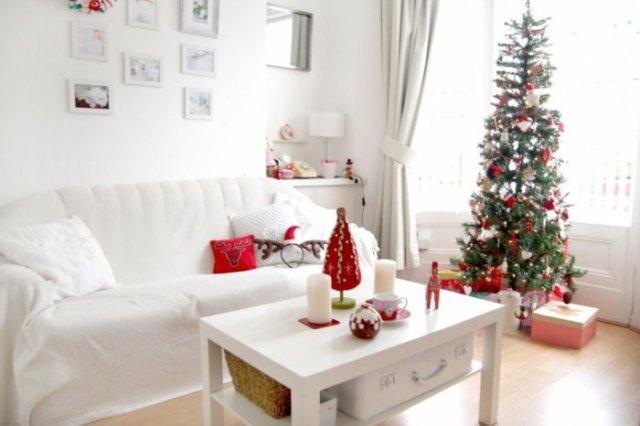 Χριστουγεννιάτικες Ιδέες12