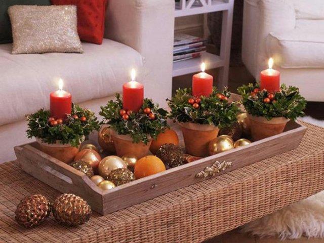 Χριστουγεννιάτικες Ιδέες17
