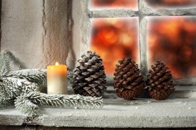 Χριστουγεννιάτικες Ιδέες2