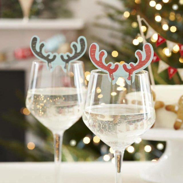 Χριστουγεννιάτικες Ιδέες5