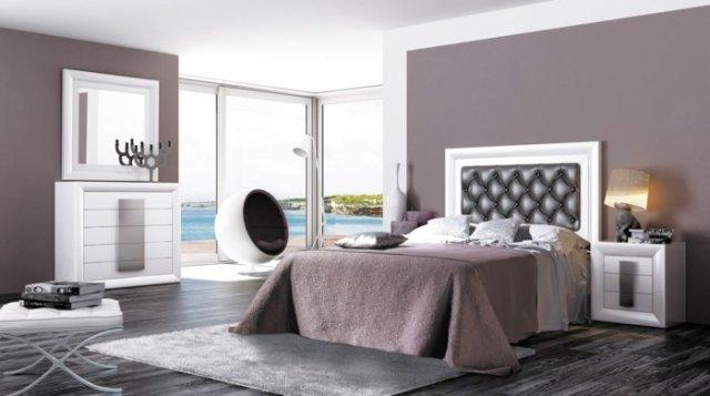ιδέες για συνδυασμό χρωμάτων στην κρεβατοκάμαρας1