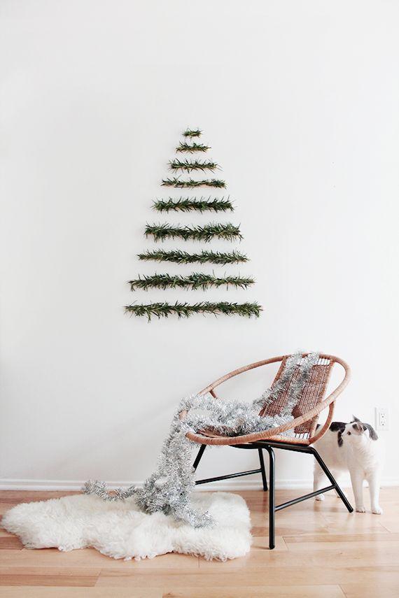 DIY διακοσμήσεις Χριστουγέννων21