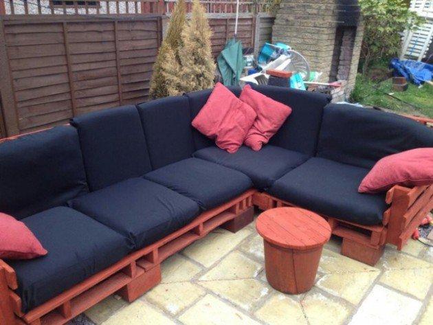 diy γωνιακοί καναπέδες από παλέτες14