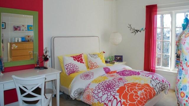 ιδέες για κοριτσίστικα δωμάτια19