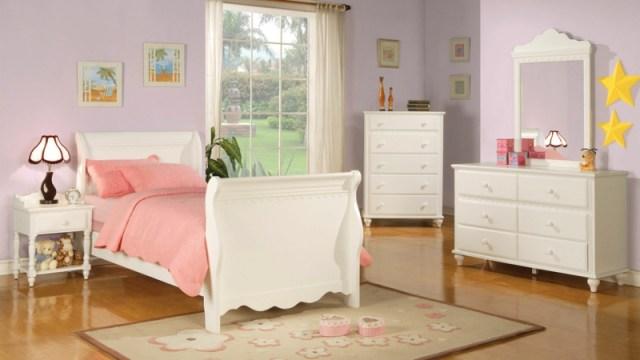 ιδέες για κοριτσίστικα δωμάτια32