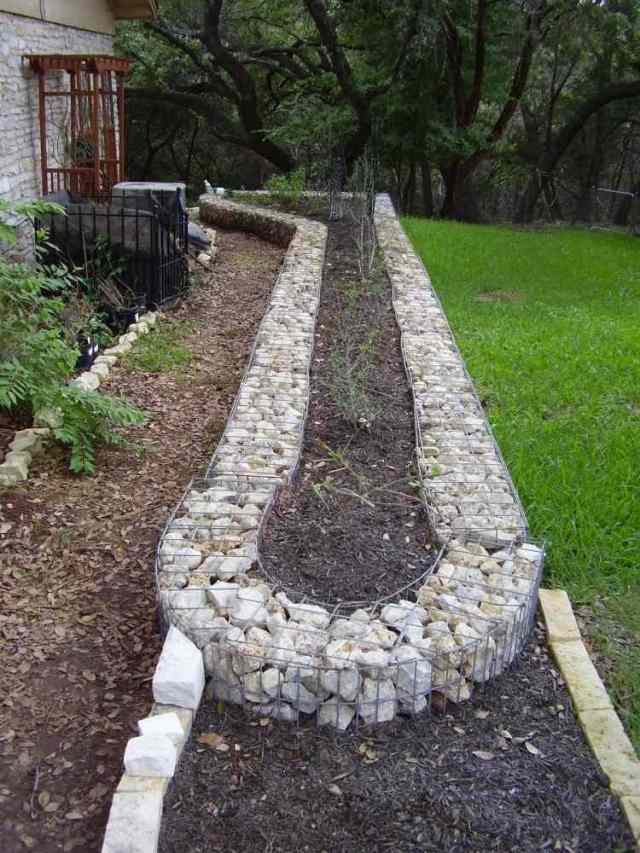 υπερυψωμένος κήπος από συρματοκιβώτια9