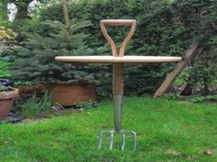 παλιά εργαλεία σε διακοσμητικά κήπου21