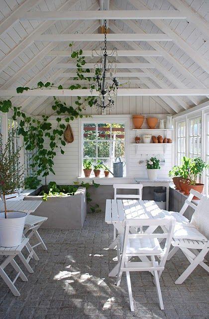 θεραπευτική γωνιά με φυτά3