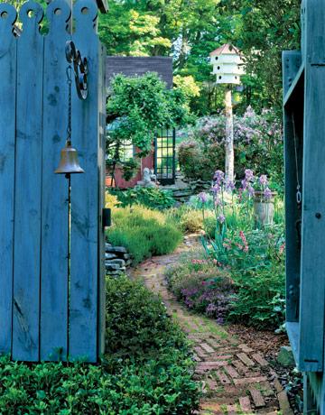 Μυστικοί Κήποι3