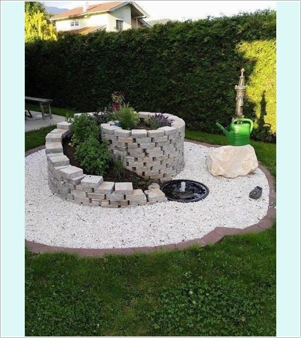 έργα κήπου και βεράντας1