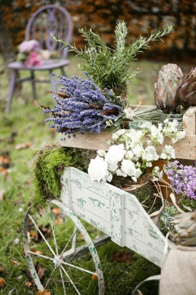 ιδέες σχεδιασμού κήπου στο γαλλικό στυλ4