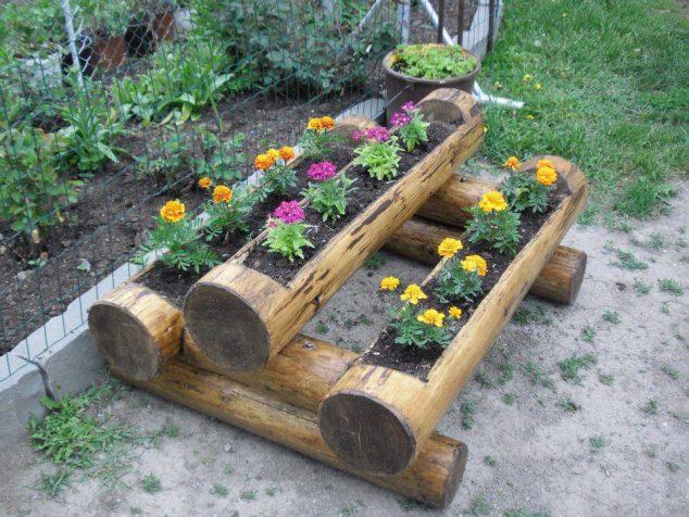 κήπος ιδέες7