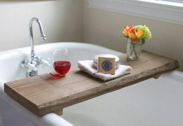 DIY Ιδέες για ντεκόρ στο μπάνιου11